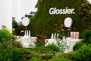 Glossier's Seattle Pop-Up Will Open This Week