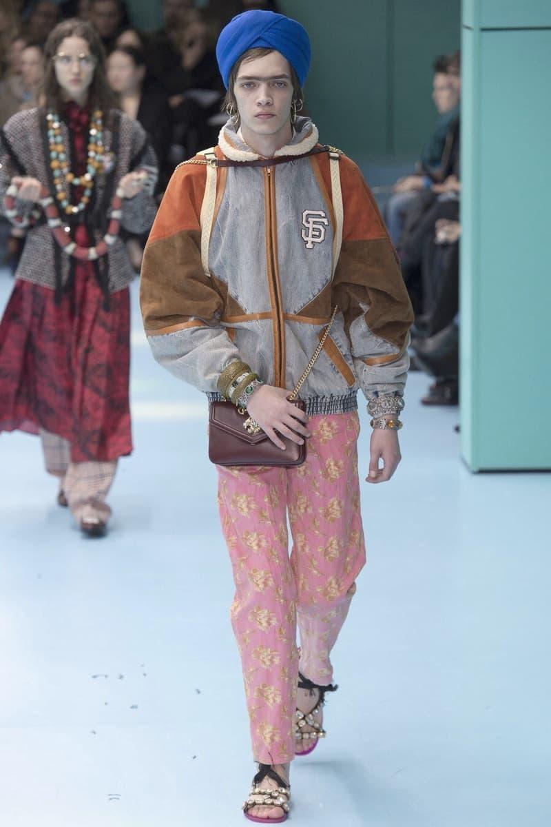 Gucci $800 USD Turban Sikh Backlash Controversy Reaction Religion Fashion Cultural Appropriation