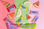 Picture of Hi-Chew Just Launched New Flavors in Time for Summer