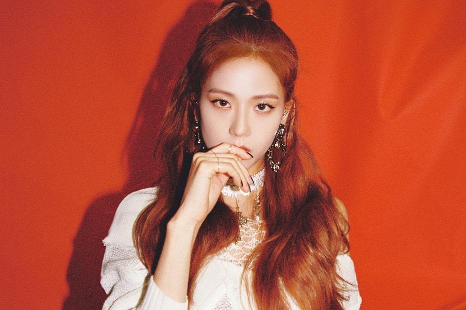 K Pop Makeup Artists Blackpink Cl
