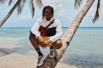 Picture of KITH x Tommy Hilfiger Unveil Island-Inspired Capsule Collection