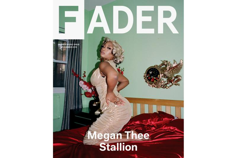 Megan Thee Stallion Dress Gold