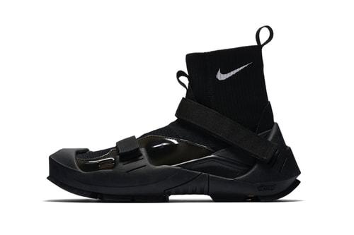 6f09ec83e90 Here's When Nike's Collaboration With ALYX's Matthew Williams ...