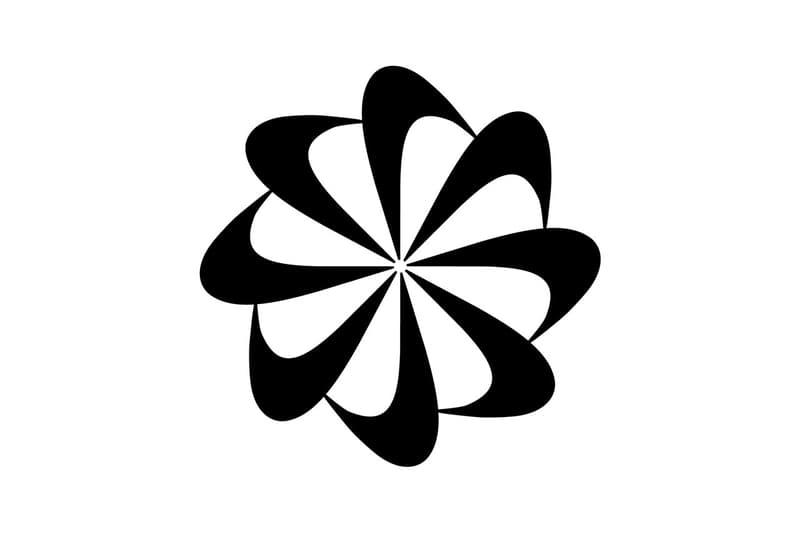 Nike Circular Design Guide Black