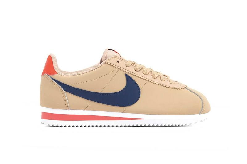 purchase cheap 15af1 03abd Nike Cortez