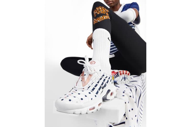 best service a9f5a 3eddd Nike's