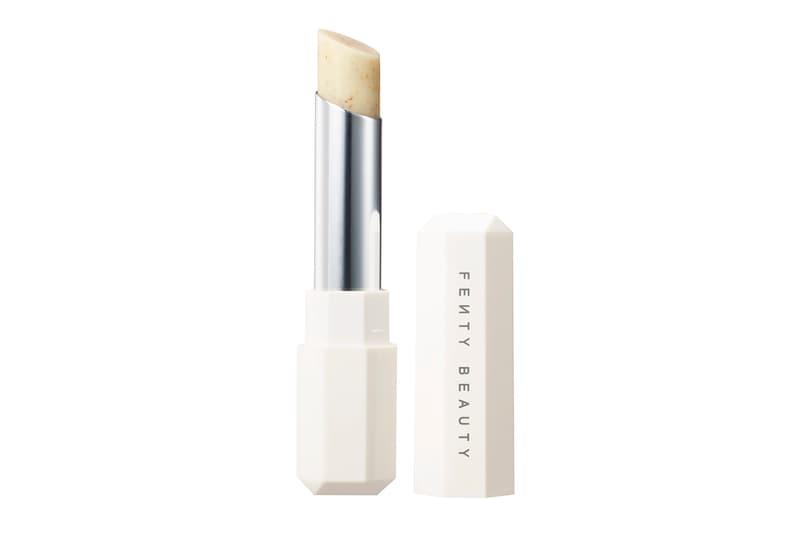 Rihanna Fenty Beauty Pro Kiss'r Lip Loving Scrub Scrubstick