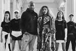 Picture of Serena Williams Debuts a Collaborative Off-White™ x Nike Summer Capsule