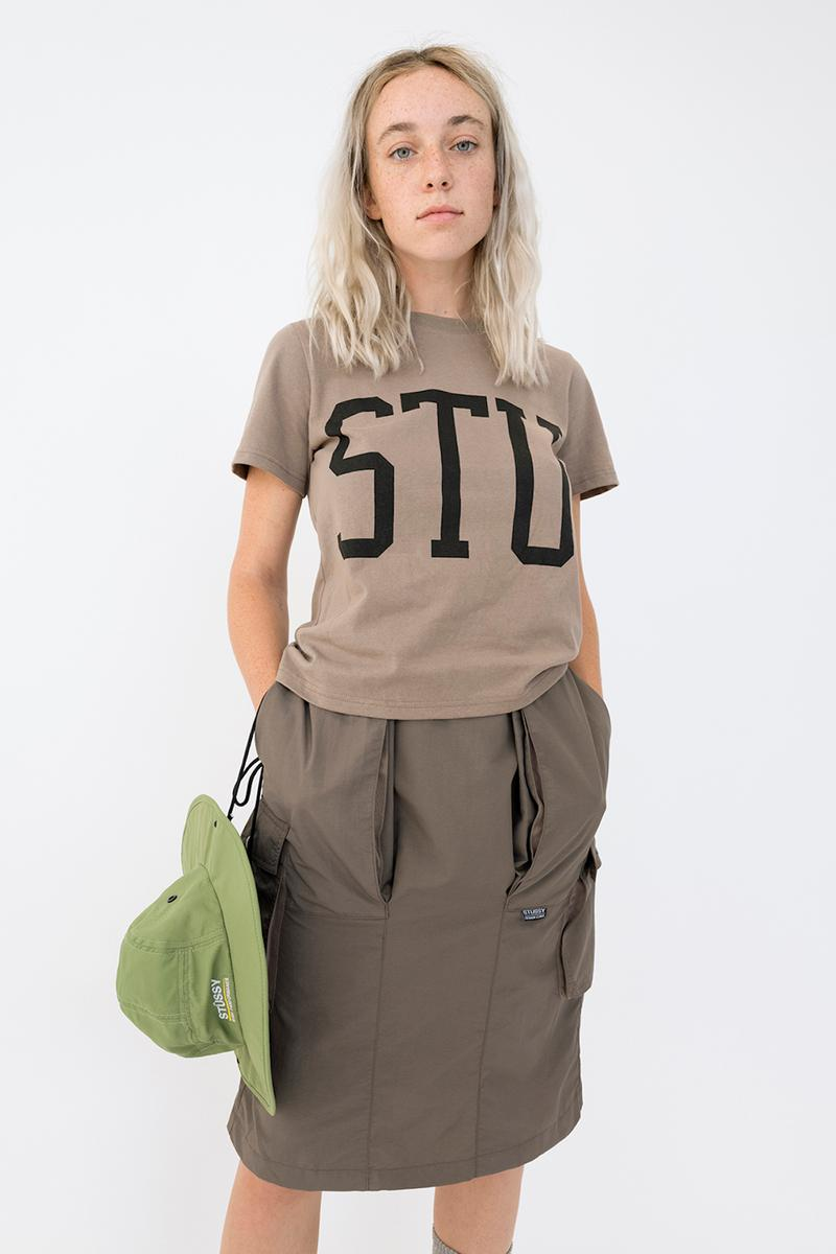 Stussy Summer 2019 Streetwear Lookbook | HYPEBAE