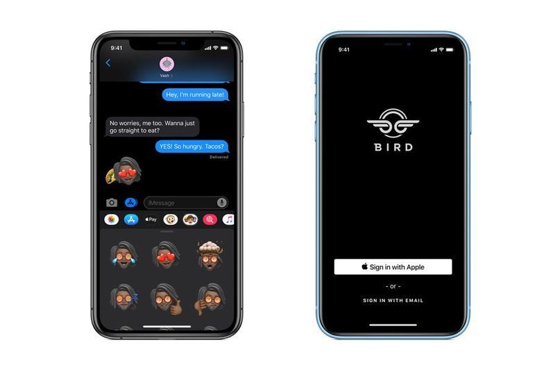 Apple Introduces Dark Mode in iOS 13 Update Tech News Memoji Keyboard New Feature Functions Reveal First Look