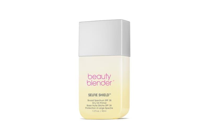 beautyblender Selfie Shield Sunscreen