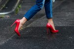 Picture of A Massive Christian Louboutin Retrospective is Coming to Paris Next Year