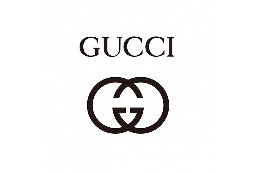 Gucci Could Be Revealing a New GG Logo