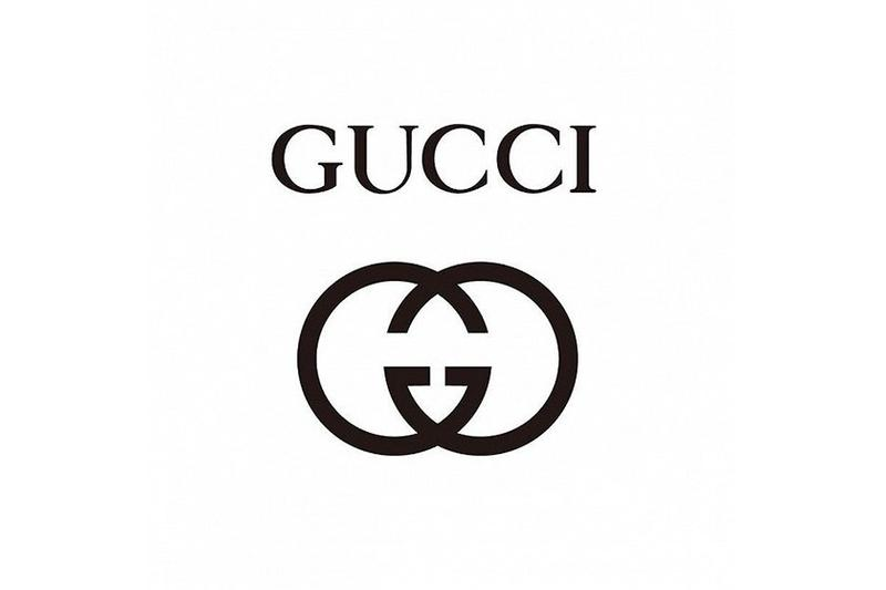 gucci alessandro michele new gg fashion brand logo kering
