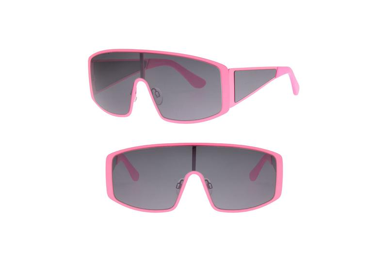 kim kardashian carolina lemke eyewear sunglasses collab summer shades