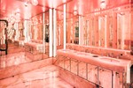 Picture of These Are London's Most Instagrammable Bathrooms