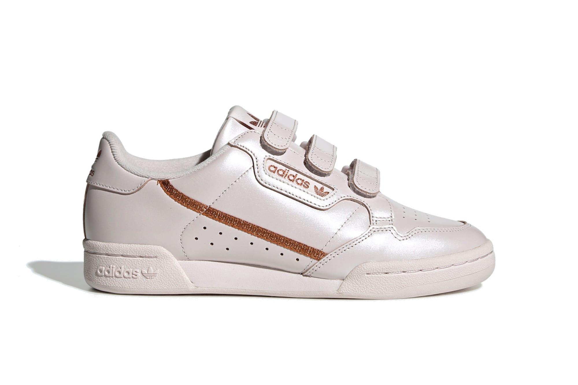adidas Originals Continental 80 \