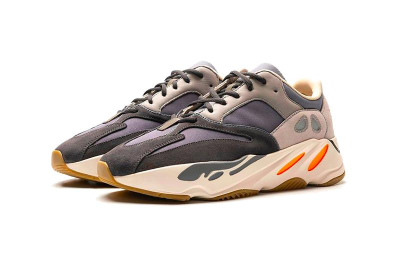 online retailer 86904 abd4a First Look at the adidas YEEZY BOOST 700