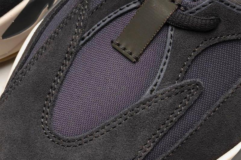 adidas yeezy boost 700 magnet kanye west sneakers shoes footwear sneakerhead first look
