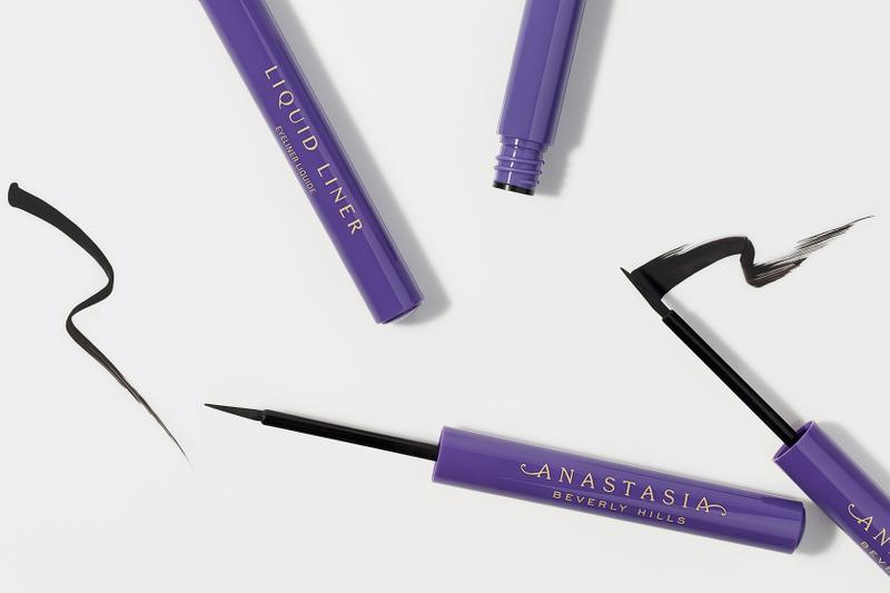 anastasia beverly hills makeup eyeliner waterproof vegan