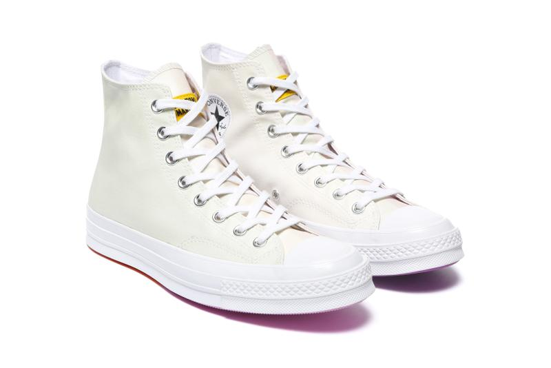 Chinatown Market x Converse UV Chuck 70 Sneakers | HYPEBAE
