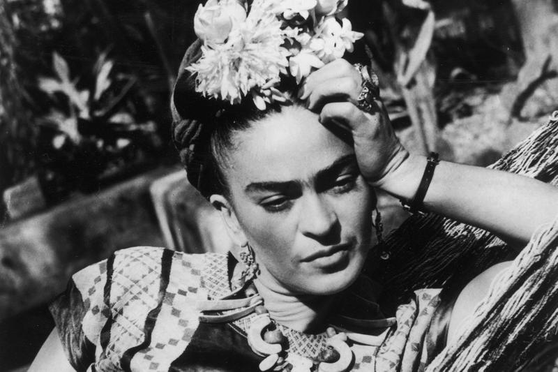 Ulta Beauty Launches Frida Kahlo Collection | HYPEBAE