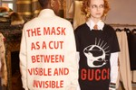 """Picture of Every Single Piece We Need Right Now From Gucci's FW19 """"Manifesto"""" Collection"""
