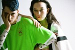 Picture of A Style Guide for Nike's FIFA Women's World Cup Collabs With AMBUSH, Marine Serre and More