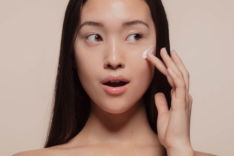 k-beauty korean skincare tips hacks cleansing toner essence rice water moisturization banila co laneige tatcha tonymoly