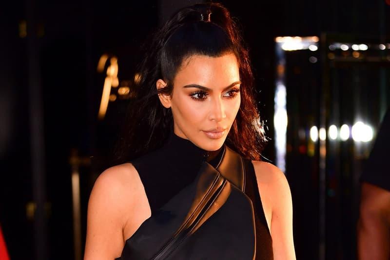 kim kardashian documentary oxygen the justice project criminal prison lawyer