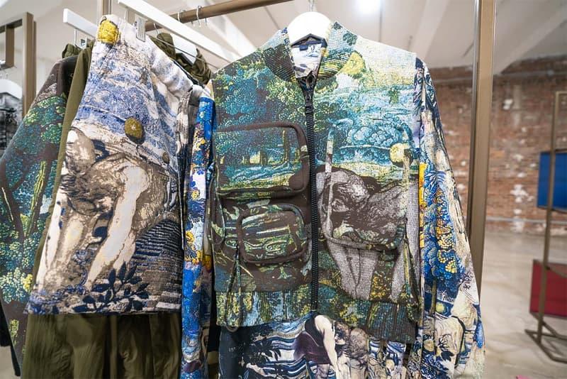 louis vuitton virgil abloh mens spring summer 2020 pre collection fashion designer