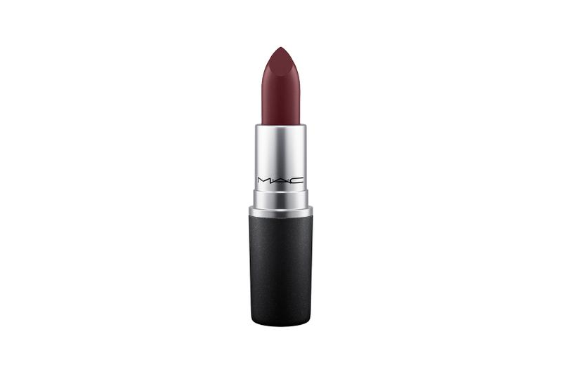 mac national lipstick day 2019 free cb96 us stores makeup beauty cosmetics