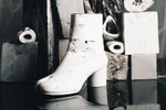 Picture of UPDATE: Martin Margiela Documentary Receives On-Demand Release Date