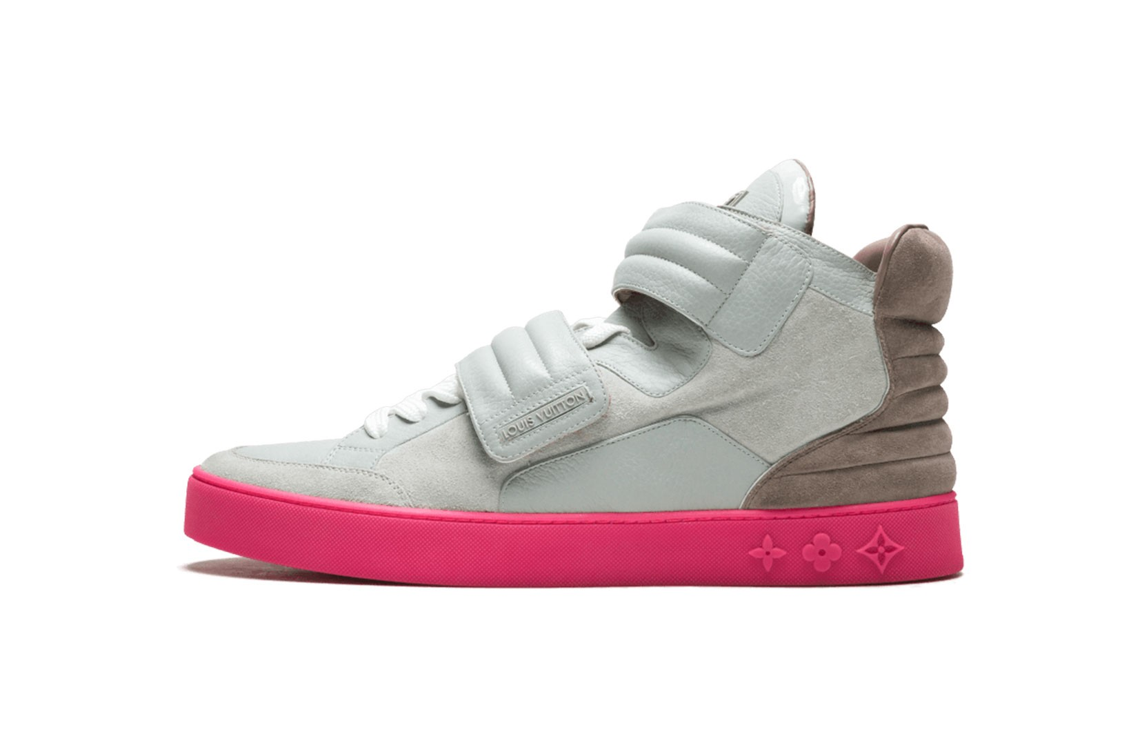 Top 10 Most Valuable Sneakers in the