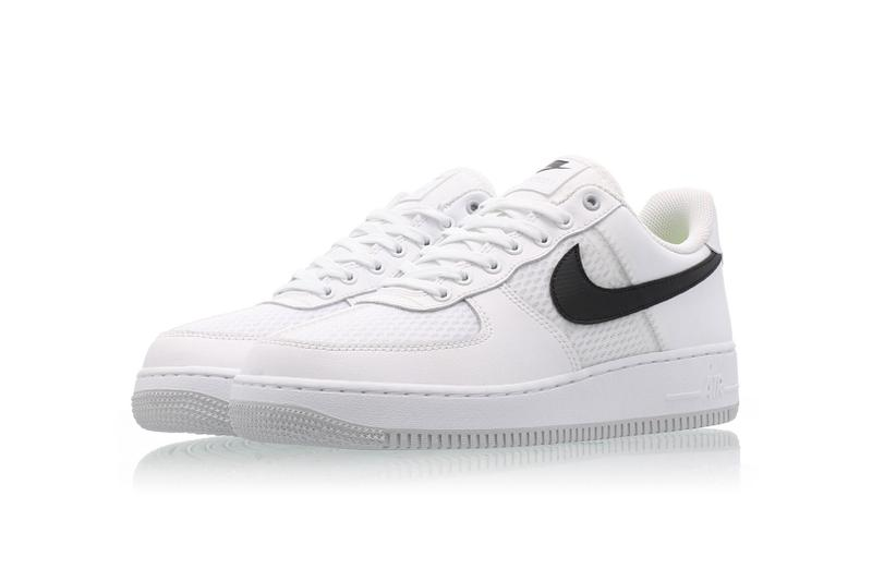 nike air force 1 af1 titolo platinum sneakers footwear