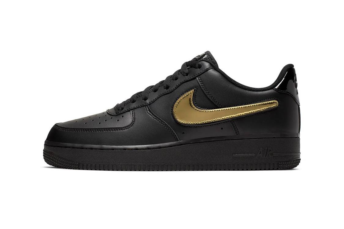 Nike Air Force 1 '07 LV8 2 Removable