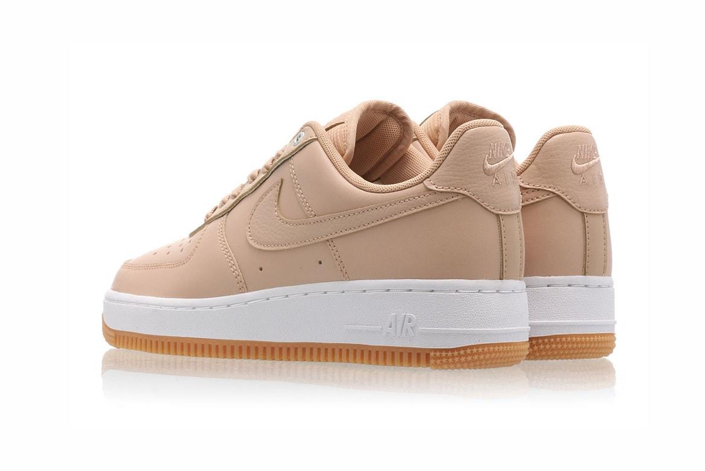 escotilla fantasma reflujo  Nike Air Force 1 '07 Premium in