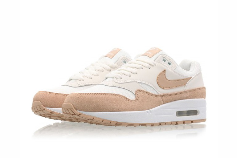 Nike Releases Air Max 1 \