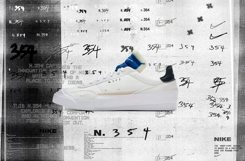 nike sportswear footwear n354 the10th dmsx sneakers
