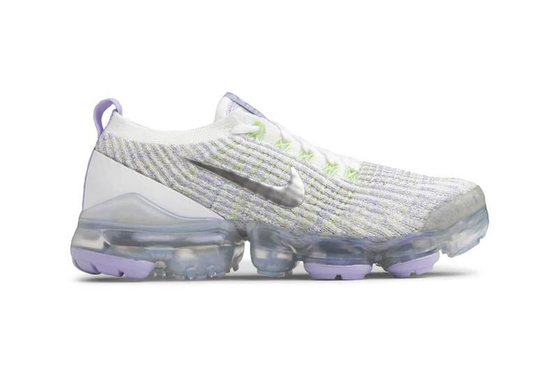 newest b1797 2f236 Nike Releases Air VaporMax Flyknit 3.0 New Color | HYPEBAE