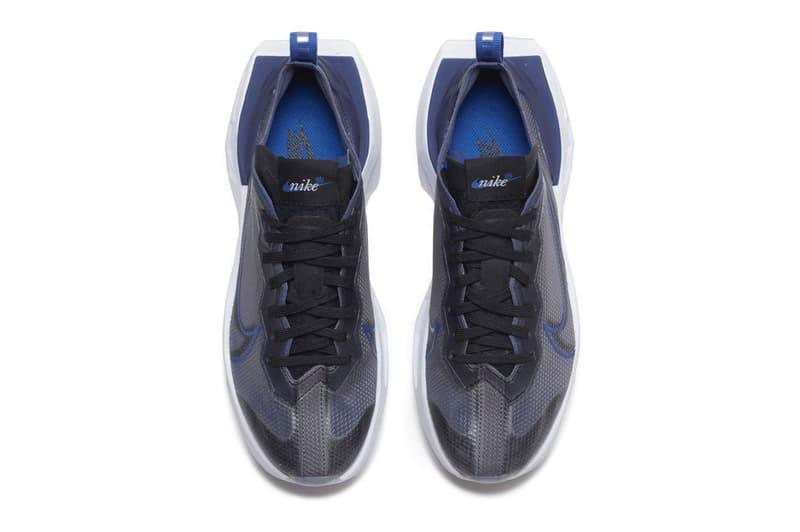 nike zoomx vista grind racer blue sneakers footwear