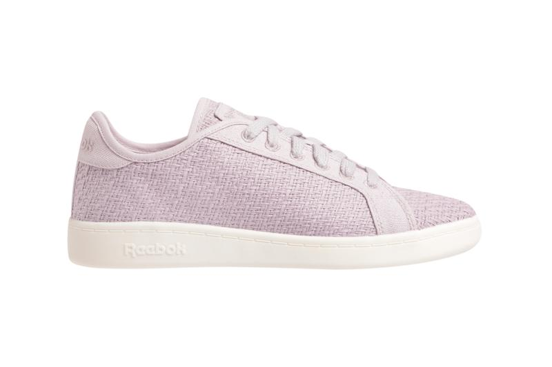 Reebok NPC UK Cotton Corn Collection Lavender Luck