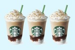 Picture of Here's How to Make a Starbucks S'mores Frappuccino at Home