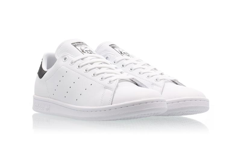adidas originals stan smith sneakers black white footwear shoes sneakerhead