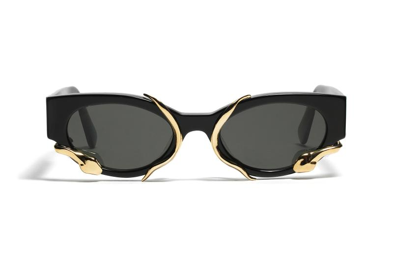 alexander-wang-gentle-monster-sunglasses-eyewear-collaboration-cat-eye-snake-release-price-3