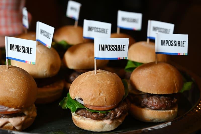 best vegan restaurants crossroads gracias madre los angeles impossible meat celebrity favorite LA