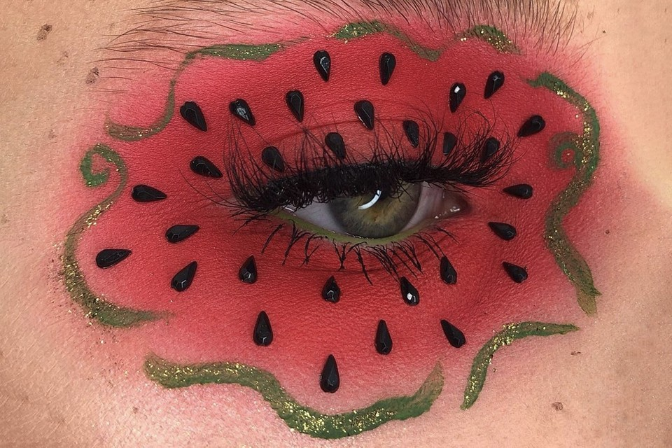 All the Best Watermelon Beauty Products You Need to Try
