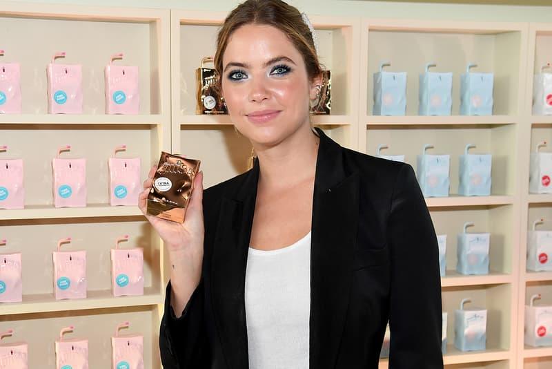 Cosmopolitan' Launches New Eau de Juice Perfume | HYPEBAE