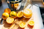 Picture of The Easiest Juice Recipes That Are Both Healthy and Tasty