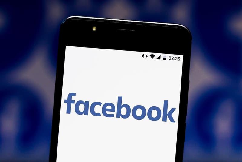 facebook portal tv streaming video chat phone tech technology social media online messenger screen social media